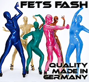 fets-fash02.jpg