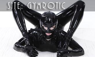 gymrotic.jpg