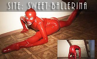 sweet-ballerina.jpg